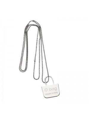 .collier de sac