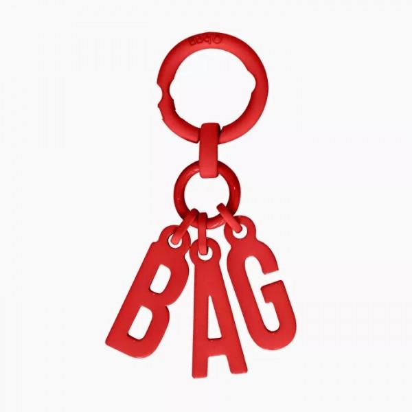 .porte-clés O BAG