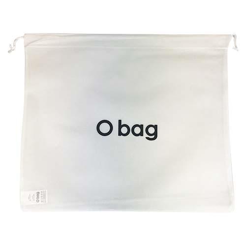 .housse de protection sac taille M
