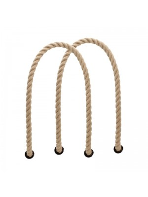.anses longues corde