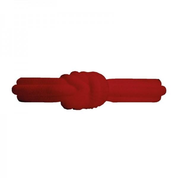 O bracelet .noeud