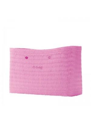 O bag beach mini .coque