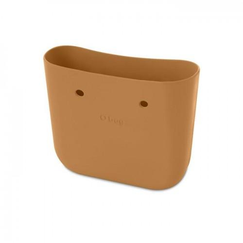 O bag mini .coque