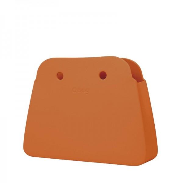 O bag reverse .coque
