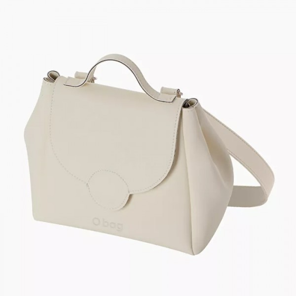 O bag polly
