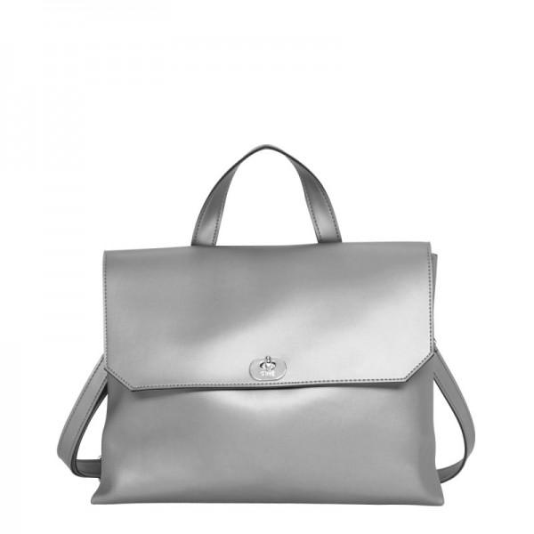 O bag smooth