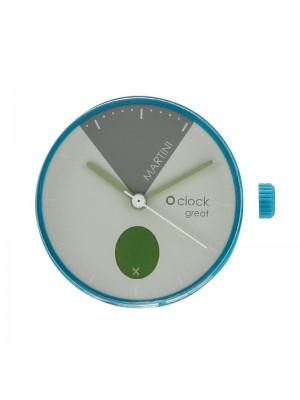O clock great .cocktail