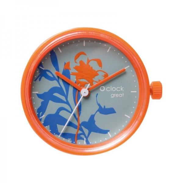 O clock great .graphics
