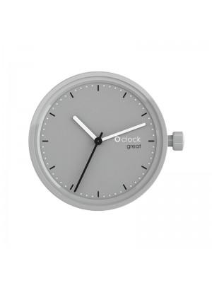 O clock great .dial tone