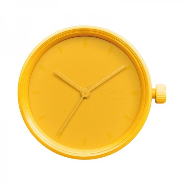 O clock great .total ton sur ton