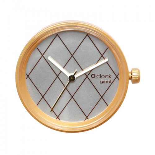O clock great .urban diamonds