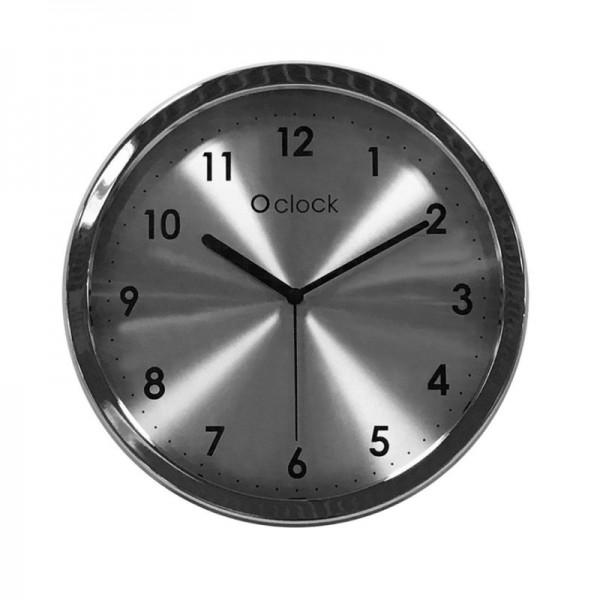 O clock wall .soleil