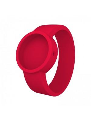 O clock .bracelet