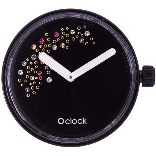 O clock .stardust