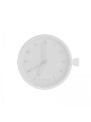 O clock .cadran phospho