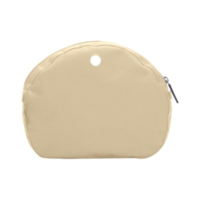 O bag moon light .intérieur toile