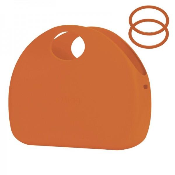 O bag moon .coque
