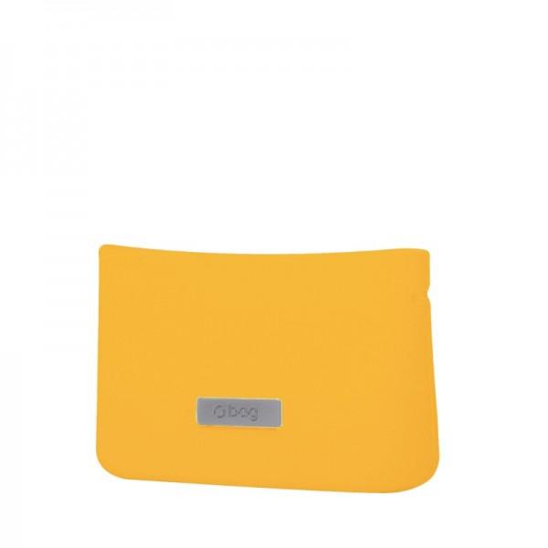O pocket micro .coque inférieure