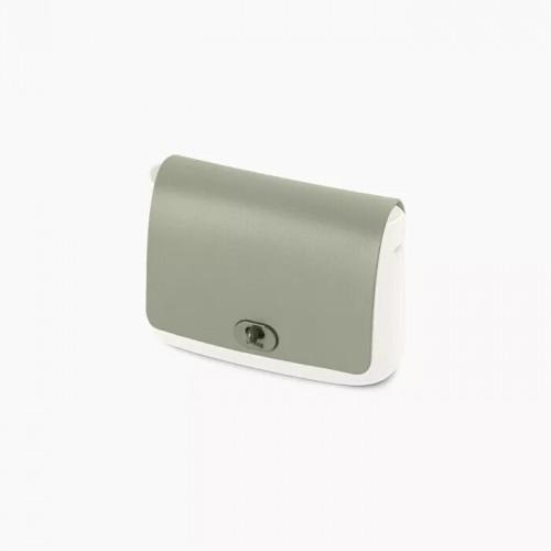 O pocket .rabat XL EXTRALIGHT®